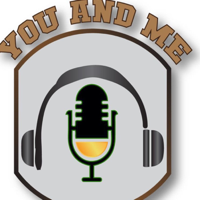 You and Me Podcast's Podcast podcast