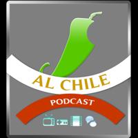 Al Chile podcast