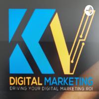 KV Talks podcast
