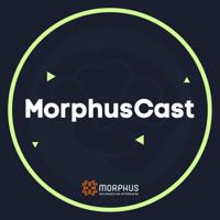 MorphusCast podcast