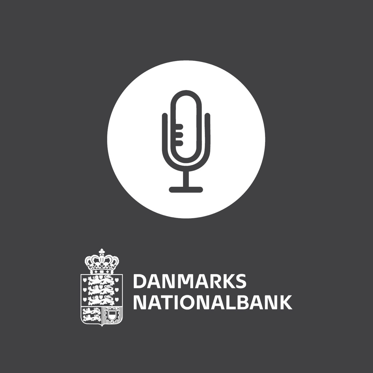 Nationalbanken Podcast