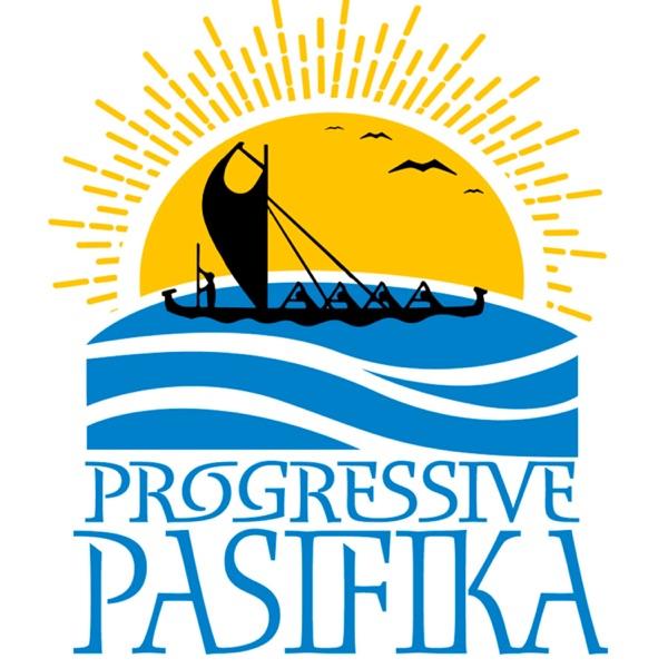 Progressive Pasifika Network