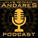 Andares Rotary Podcast