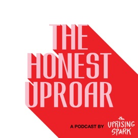 The Honest Uproar A Podcast For Modern Childfree Women