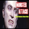 Monster Attack artwork