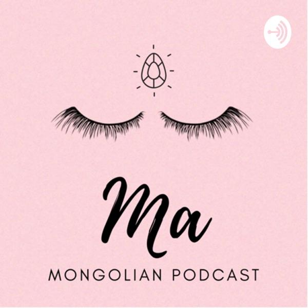 Ма Mongolia