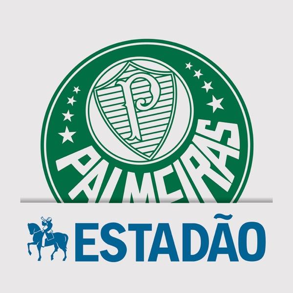 Estadão Palmeiras