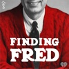 Finding Fred artwork