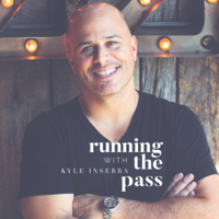 Running The Pass podcast