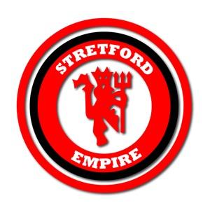 Stretford Empire