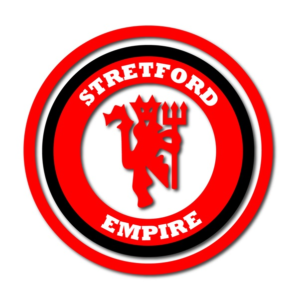Stretford Empire
