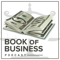 Biglaw Book of Business