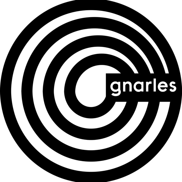 Gnarles Uncovered