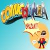 ComicMania Podcast artwork