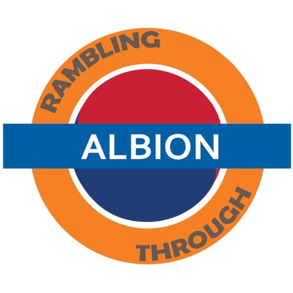 Rambling Through Albion