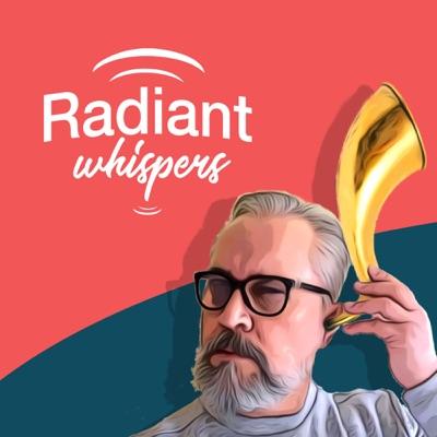 Radiant Whispers