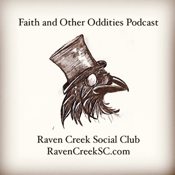 Faith and Other Oddities
