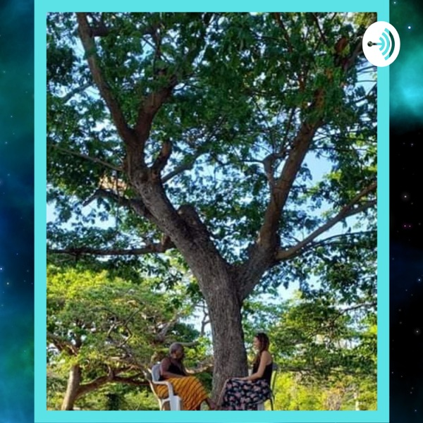 Chats Under the Raintree: An Exploration of the Spiritual & Metaphysical