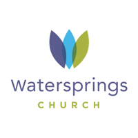 Watersprings Church Podcast podcast