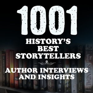 H H Holmes Jack The Ripper 1001 Interviews American Ripper Author