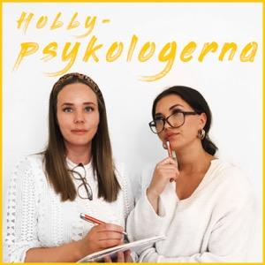 Hobbypsykologerna