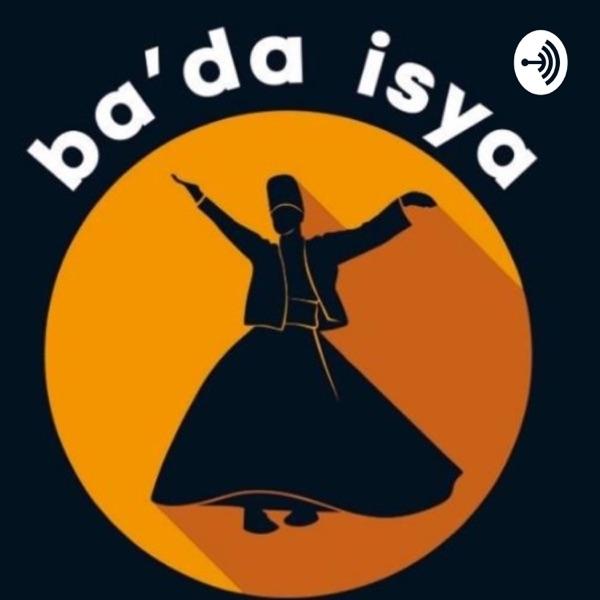 Ba'da Isya
