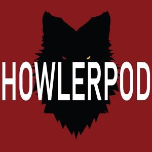 HowlerPod