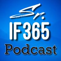 Independência Financeira com o SrIF365 podcast