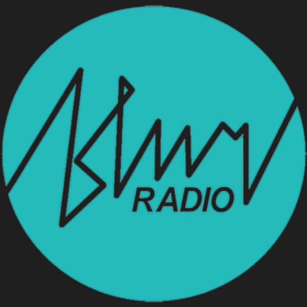 BLURadio Podcasts