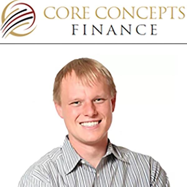 Core Concepts Finance