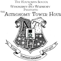 Astronomy Tower Hour podcast