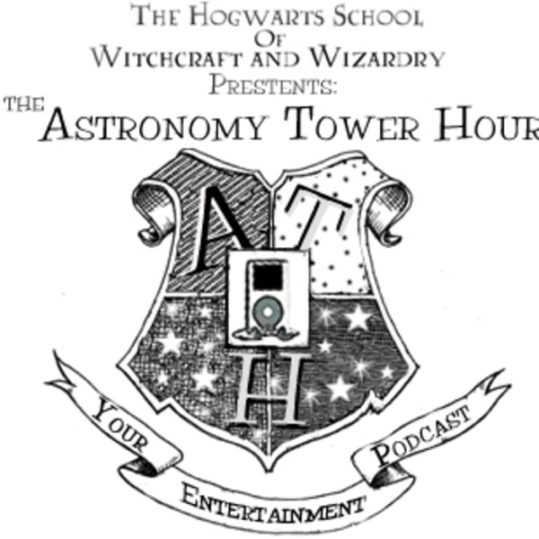 Astronomy Tower Hour