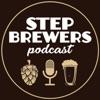 Step Brewers artwork