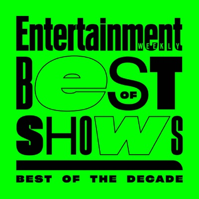 EW's Best of Shows:Entertainment Weekly