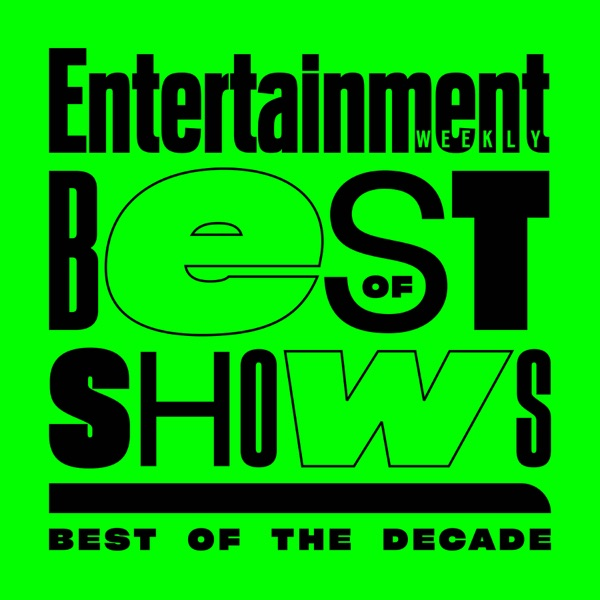 EW's Best of Shows