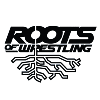 Roots of Wrestling Podcast podcast