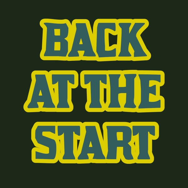 Back At The Start - A Kollok 1991 Discussion Podcast