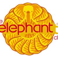 Elephant Club's Podcast podcast