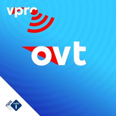 OVT 8 september 2019, 11:00 - 12:00, 2e uur