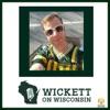 Wickett On Wisconsin artwork