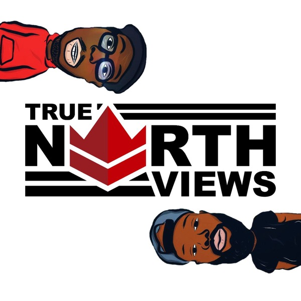 True North Views Podcast