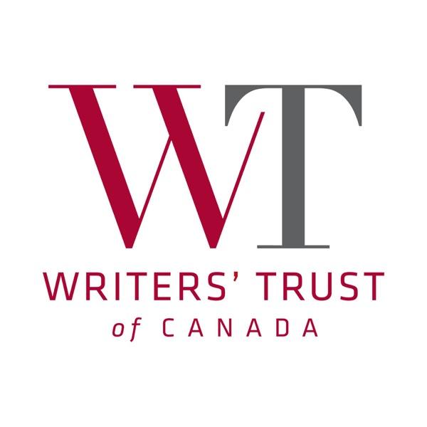 Writers' Trust of Canada