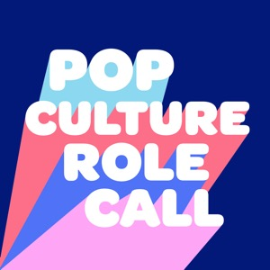 Pop Culture Role Call
