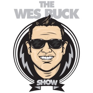 The Wes Buck Show