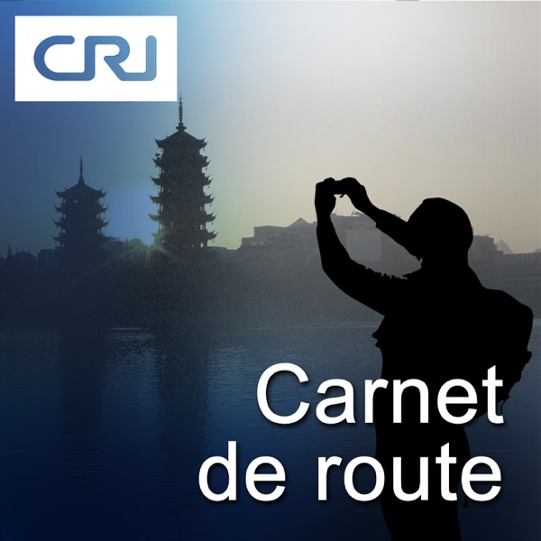 RCI - Carnet de route