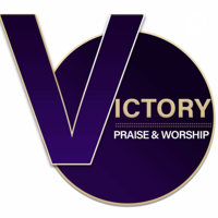 Victory Praise And Worship podcast