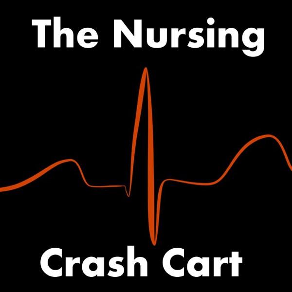 The Nursing Crash Cart
