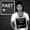 The Fastcast
