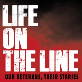 Life on the Line on Apple Podcasts