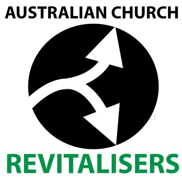 Australian Church Revitalisers